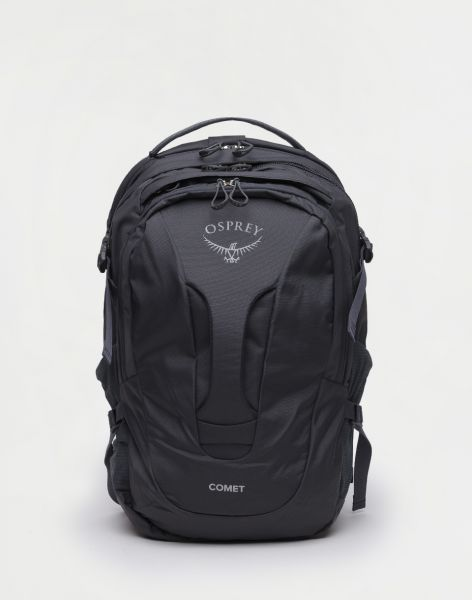 Osprey Comet Sentinel Grey 30 l
