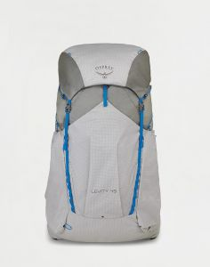 Osprey Levity 45 Medium Parallax Silver 45 l