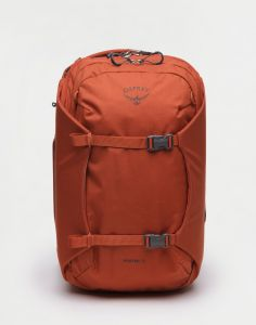 Osprey Porter 30 II Umber Orange 30 l