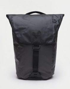 Osprey Transporter Flap Black 20 l