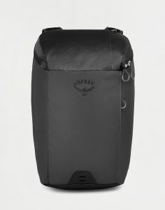 Osprey Transporter Zip Black 30 l