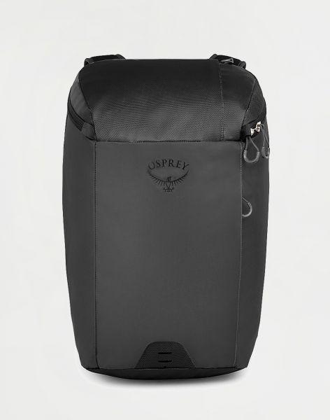 Osprey Transporter Zip Black 30 l