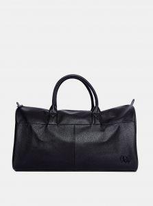 Černá taška Burton Menswear London