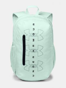Batoh Under Armour UA Roland Backpack- modrá