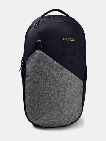 Batoh Under Armour UA Guardian 2.0 Backpack- šedá