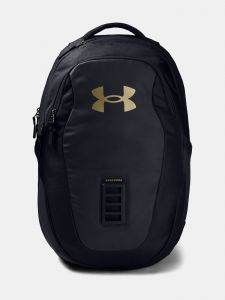 Batoh Under Armour UA Gameday 2.0 Backpack- černá