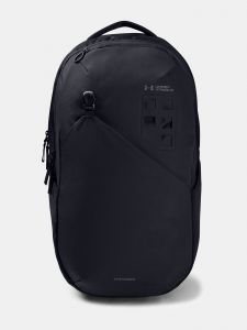 Batoh Under Armour UA Guardian 2.0 Backpack- černá