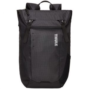 Thule EnRoute™ batoh 20L TEBP315K black