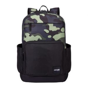 Case Logic Query batoh 29L CCAM4116 iguana/camo