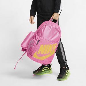 Nike Elemental PINKSICLE/PINKSICLE/SOLAR FLARE