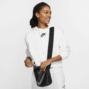 Nike Sportswear Heritage BLACK/BLACK/REFLECTIVE