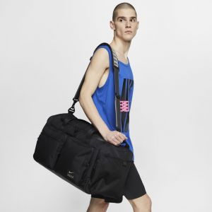 Nike Utility BLACK/BLACK/ENIGMA STONE