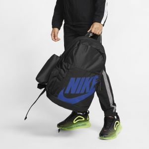 Nike Elemental BLACK/BLACK/GAME ROYAL