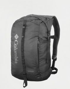Columbia Essential Explorer 20L Black 20 l