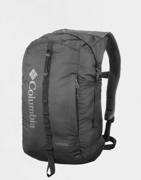 Columbia Essential Explorer 20L Black 20 l