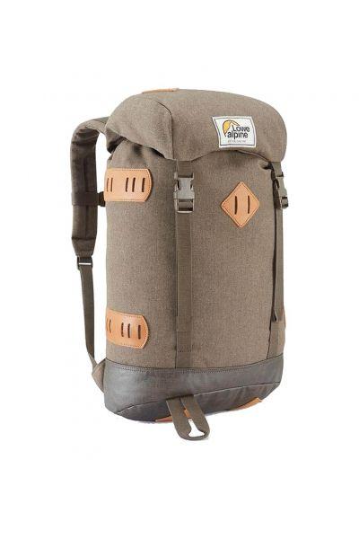 Lowe Alpine Klettersack Brownstone 30l