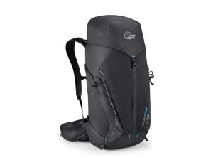 Lowe Alpine Aeon ND 20 Anthracite 20l