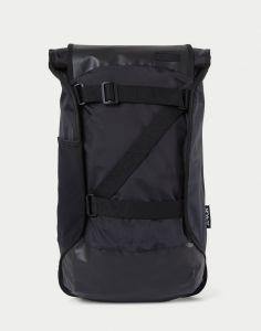 Aevor Trip Pack TRIPLE BLACK BOLD 26 – 33 l