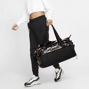 Nike Radiate Club Icon Clash BLACK/BLACK/WHITE