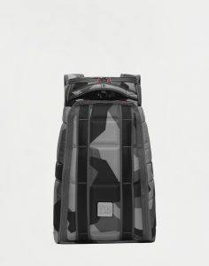 Douchebags The Hugger 20L JO Camo 20 l