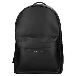 Pánský batoh Tommy Hilfiger Kuttel – černá