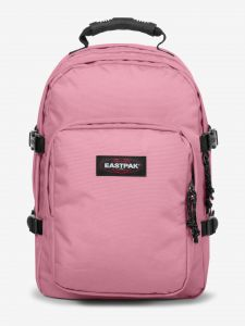 Provider Batoh Eastpak Růžová 981231