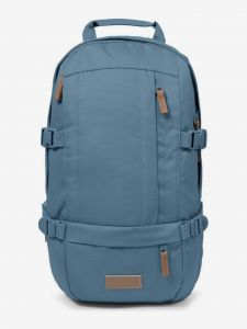 Floid Batoh Eastpak Modrá 981252