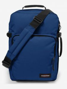 Hatchet Batoh Eastpak Modrá 981276