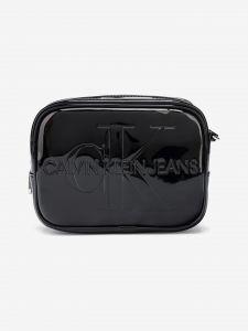 Cross body bag Calvin Klein Černá 981473