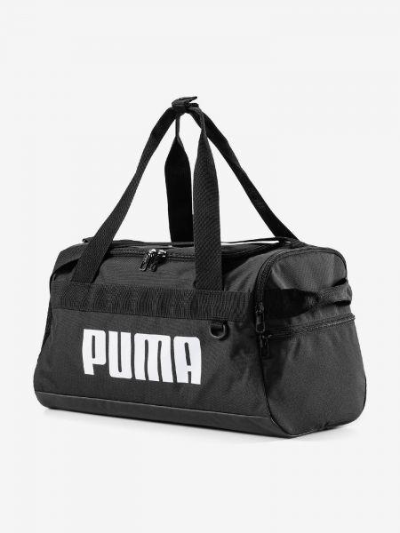 Challenger Extra Small Sportovní taška Puma Černá 762350