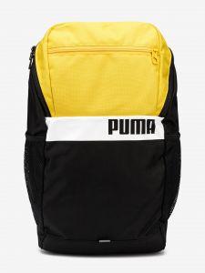 Batoh Puma Žlutá 981681