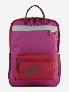 Tanjun Batoh dětský Nike Růžová 983013