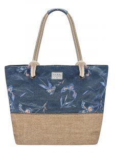 Animal POPPY India Ink Blue taška přes rameno – modrá