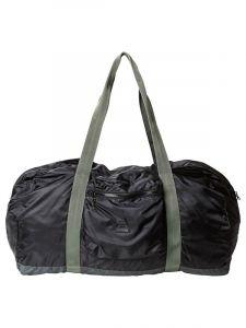 Billabong SURFTREK TRANSIT DUF black cestovní taška – černá