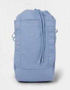 pinqponq Kalm Kneipp Blue 30 – 32 l