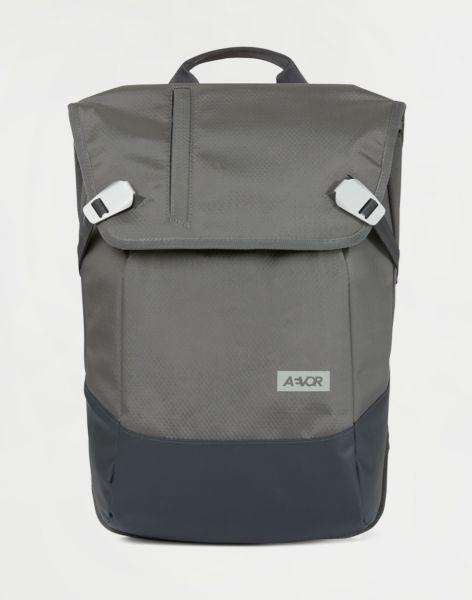 Aevor Daypack Proof PROOF STONE 18 – 28 l