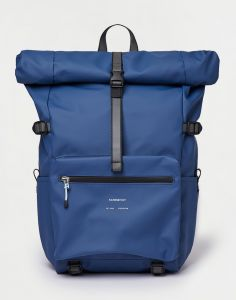 Sandqvist Ruben Evening Blue 18 l