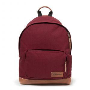 Batoh Eastpak Backpack