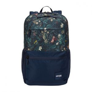 Case Logic Query batoh 29L CCAM4116 blue