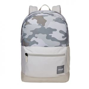 Case Logic Commence batoh 24L CCAM1116 concrete/camo