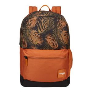 Case Logic Commence batoh 24L CCAM1116 penny/palm