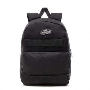 By otw skatepack boys Black