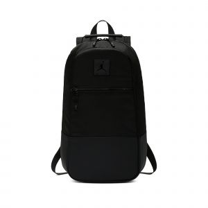 Collaborator pack BLACK