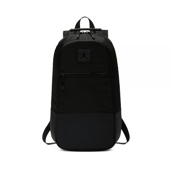 Collaborator pack BLACK