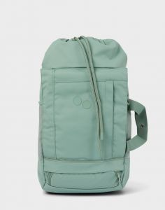 pinqponq Blok Medium Bush Green 30 – 32 l