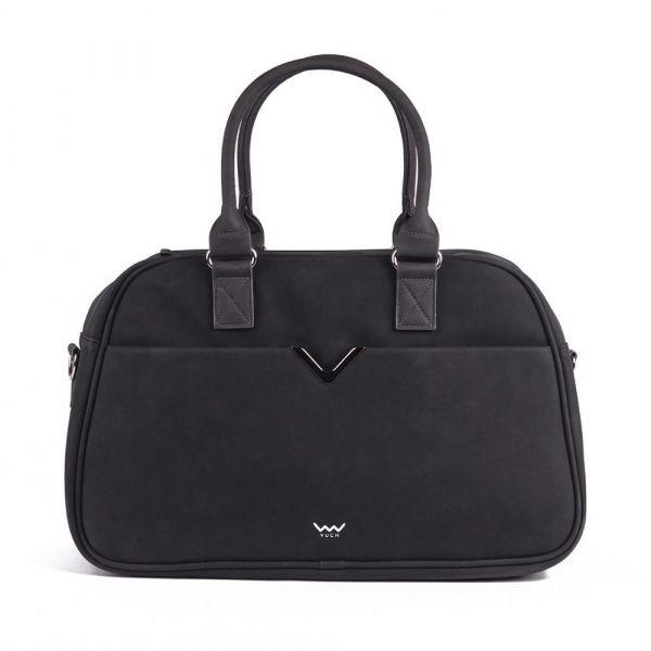 Vuch Cestovní taška Sidsel