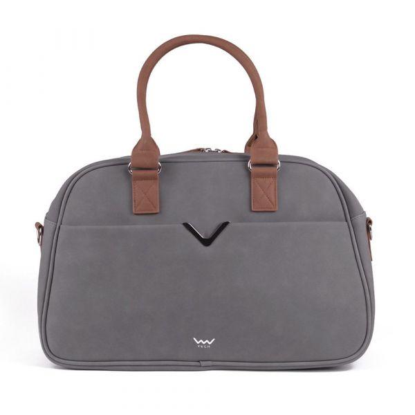 Vuch Cestovní taška Rimora