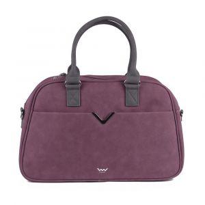 Vuch Cestovní taška Naja