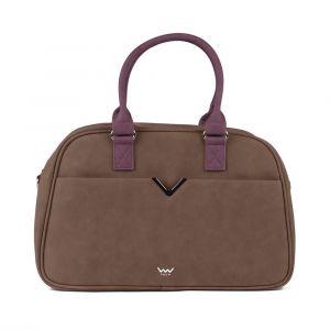 Vuch Cestovní taška Mynte
