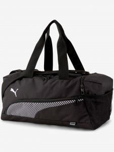 Fundamentals Sports Taška Puma Černá 984161